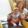 Жанна, 28, г.Муравленко