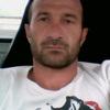 Амур, 34, г.Нальчик
