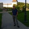 Митрий, 40, г.Санкт-Петербург