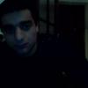 Tabaev, 27, г.Брюссель