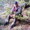 viktor, 41, Zmeinogorsk