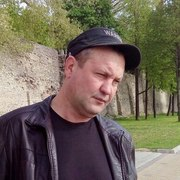 Семён 53 Псков