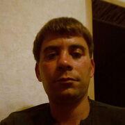Игорь 30 Саратов