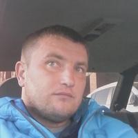 Владимир, 34 года, Козерог, Санкт-Петербург
