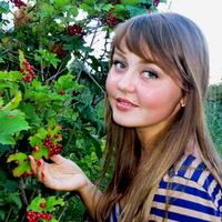 Наталья, 28 лет, Водолей, Киев