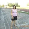 Татьяна, 36, г.Сердобск