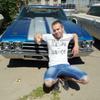 Денис, 25, г.Речица