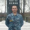 Борис, 26, г.Чистоозерное