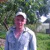 Леша, 33, г.Толочин