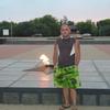 Иван, 32, г.Иваново