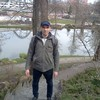 Олександр, 29, г.Тарту