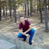 Костя, 29, г.Кокшетау