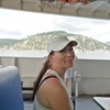 Natalya, 39, Kirovo-Chepetsk