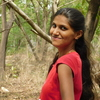 dhanashree, 25, г.Мумбаи