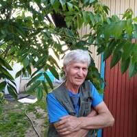 Алмас, 30 лет, Стрелец, Тальменка