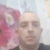 Сергей Глазго, 40, г.Кропивницкий
