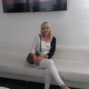 Марина 79 Москва