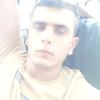 sarxan, 23, г.Тбилиси