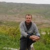 valeri, 38, г.Тбилиси