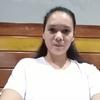 Jenifer Dorde, 33, г.Сеул