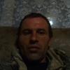 Егор, 33, г.Чита