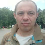 Илья 41 Москва