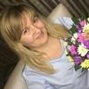 Evgeniya, 35, Novyy Oskol