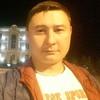 Константин, 30, г.Астана