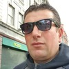 sergen, 43, Dublin