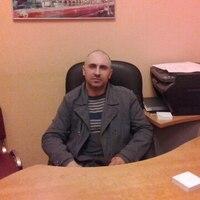 Денис, 34 года, Лев, Калининград