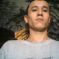 Нариман, 26 лет, Близнецы, Симферополь