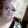 Людмила, 68, г.Рязань