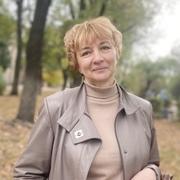 Татьяна 54 Покровск