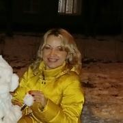 Людмила 46 лет (Дева) Москва