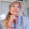 Оксана, 45, г.Таганрог