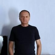 Евгений 59 Сочи