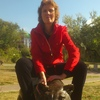 Арина, 47, г.Рязань