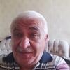 georgi, 61, г.Ереван