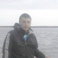 Виктор, 27 лет, Рыбы, Северск