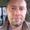 Doug, 39, г.Бриспорт