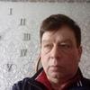 Vladimir, 60, Solntsevo