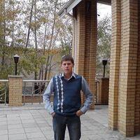 Денис, 26 лет, Весы, Чита