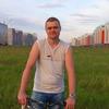 Anton, 30, г.Стерлитамак