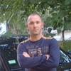 виталий, 47, г.Знаменка