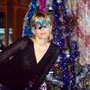 Людмила, 36, г.Александров