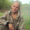 максим, 34, г.Арсеньев