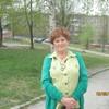 любовь макушкина, 68, г.Качканар