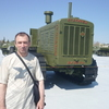 Sergey, 58, Kasli