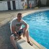 Николай, 28, г.Гусь Хрустальный