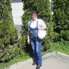 Зинаида, 59, г.Невинномысск